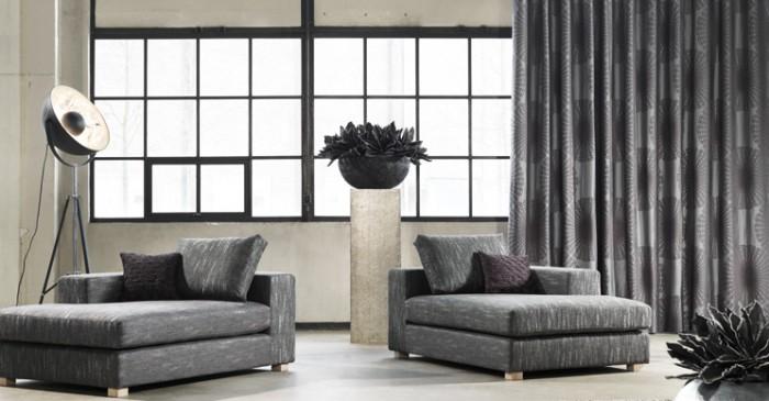 polat woning textiel meer dan gordijnen meubels ideen