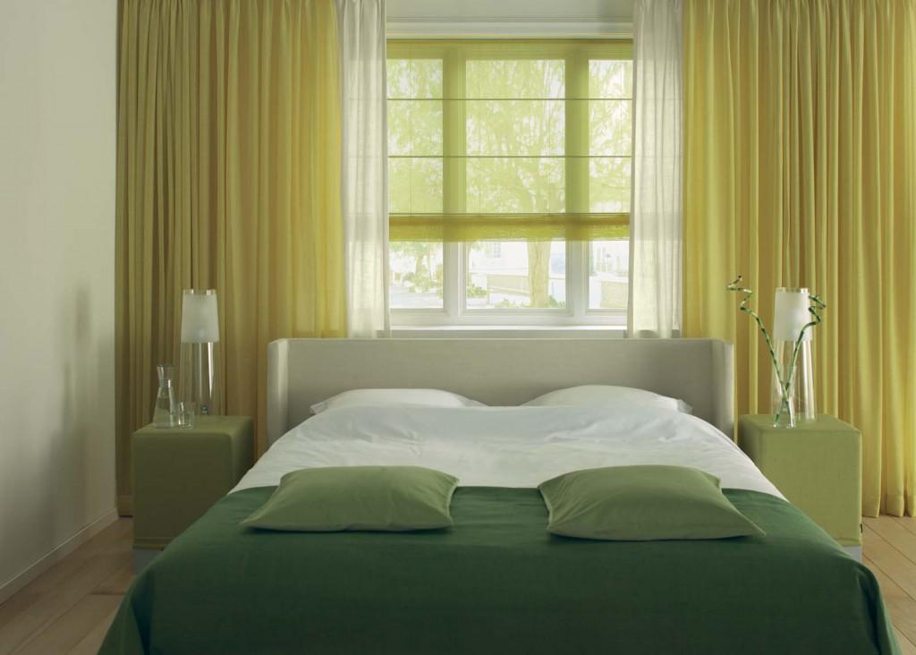 Raamdecoratie Voor Deur: Referentiefoto s van bot ramen amp deuren ...
