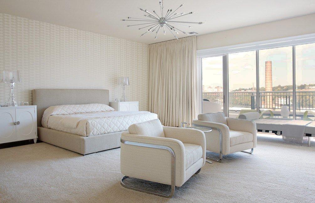 Accessoires Slaapkamer Kind : Accessoires slaapkamer kind beste ideen over huis en interieur